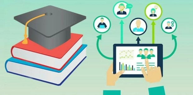 Key Skills that Employers Look for in Management Graduates