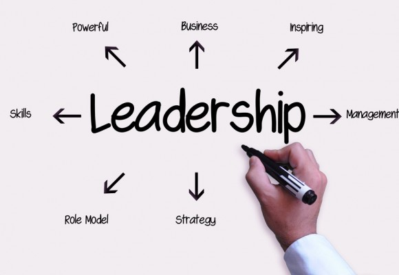 Six Essential Management Skills You Need to Be a Successful Leader